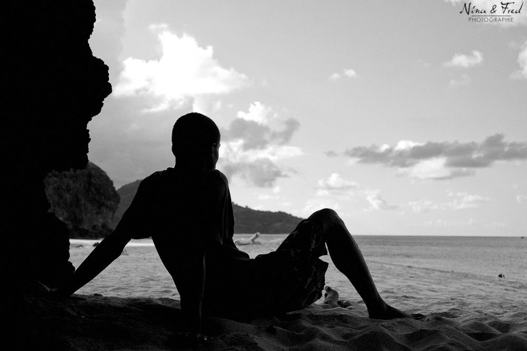 Reportage photo à Mayotte