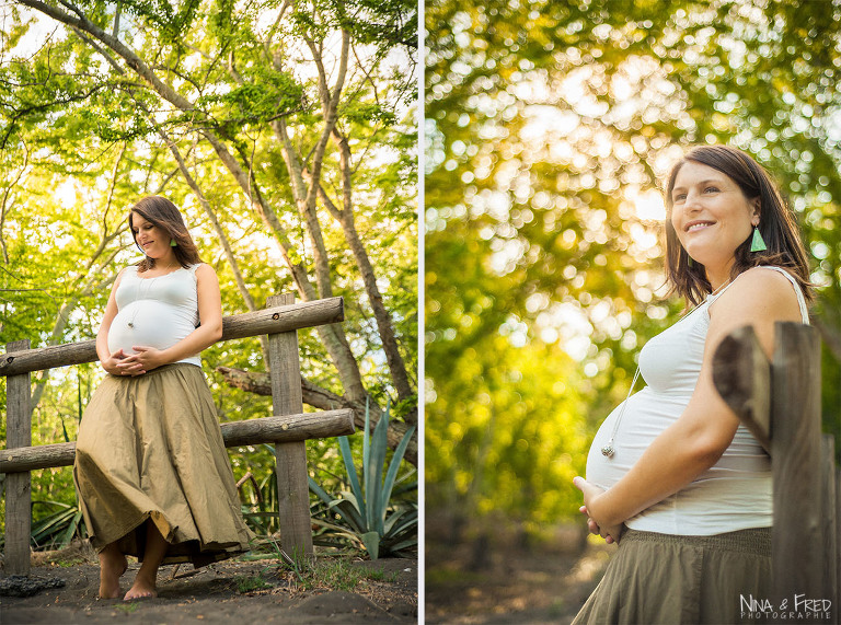 femme enceinte anabelle 974