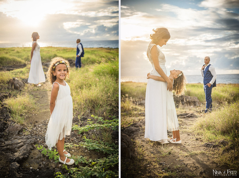 photos famille lifestyle mariage A&Y