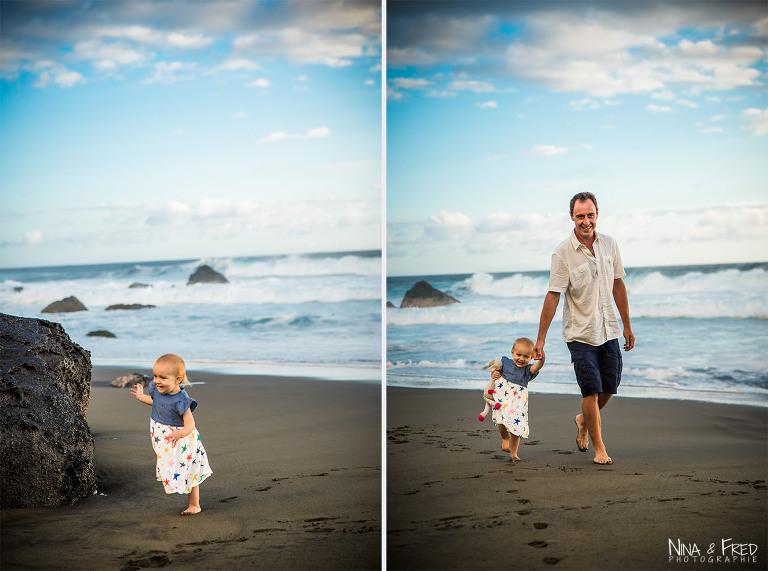 photos balade en famille Cr