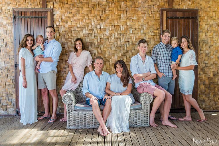 séance photo famille Lo