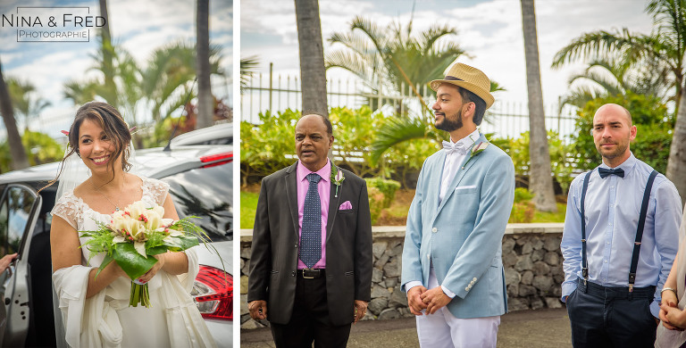 reportage photo mariage S&A