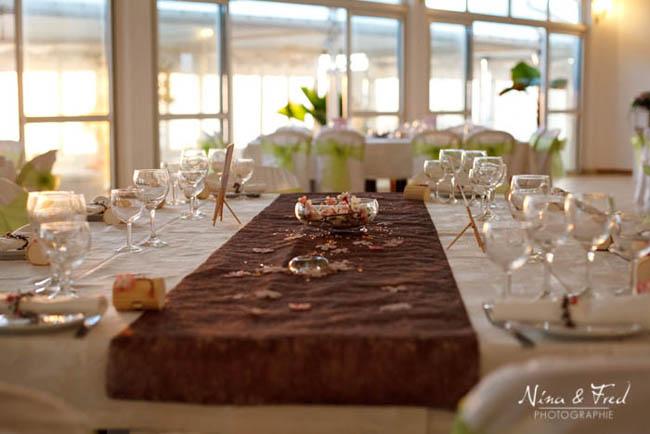 décoration-mariage-cindy-jérome