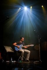 Concert de Ousanousava 19