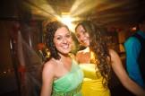 copines dansent