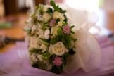 bouquet de fleur de mariage à la Réunion 974