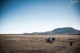 canapé à la plaine des sables