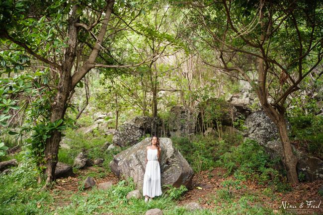 photographie de mode Nelcy C.