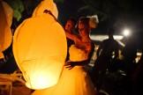 lanternes lux réunion