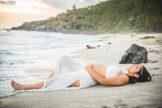 femme enceinte Réunion