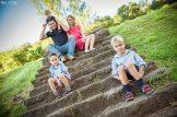 photo souvenirs de famille