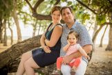 photo lifestyle famille