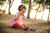 photo bébé enfant