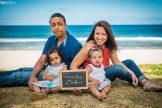 photo famille accessoires