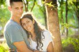 photo couple parents