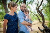 photographie en famille Ouest Réunion