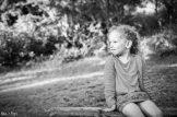 séance photo portrait enfant 974