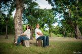 parents séance photo