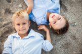 photographie famille et enfants 974