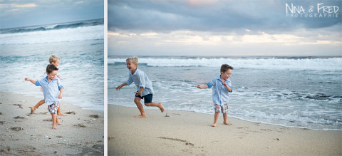 photos famille et enfants à la Réunion Nicolas
