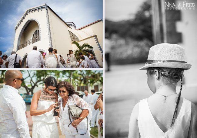 photographies ambiance mariage d