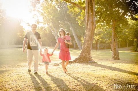 photogrpahie en famille 974 Urielle