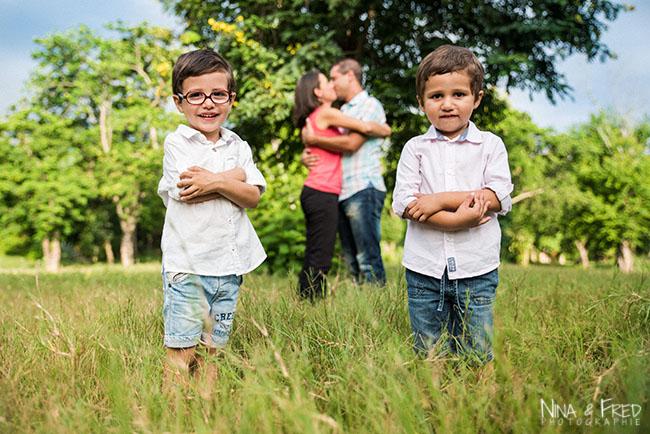 photo famille lifestyle B