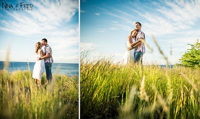 couple Saint Valentin F&S