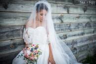 mariée Emilie