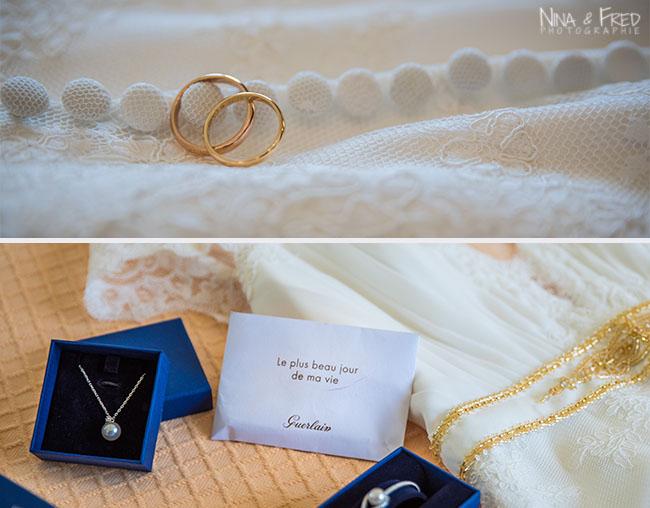 alliance et bijoux Katia
