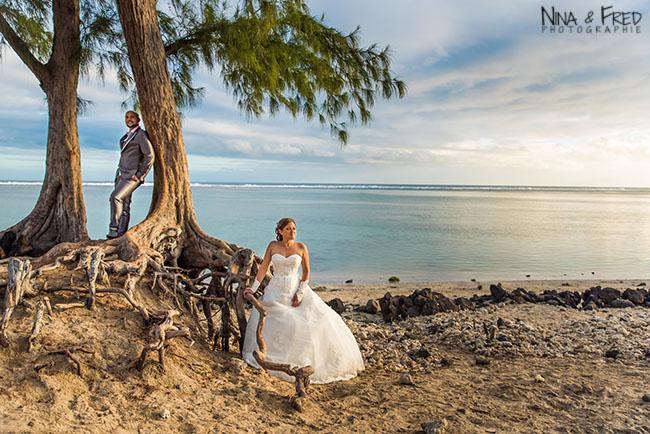 séance photo souvenirs mariage Audrey