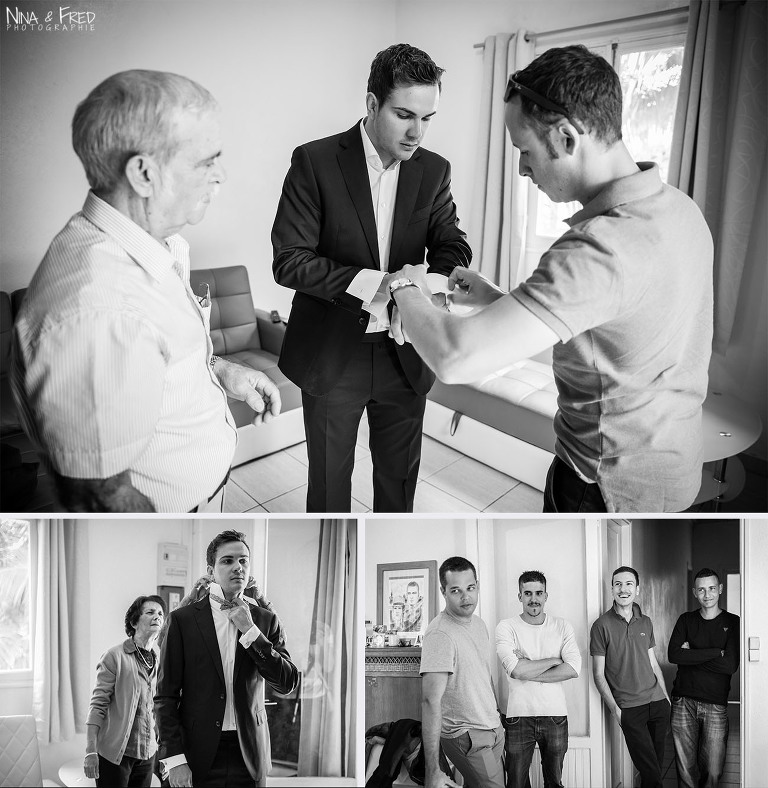 photo lifestyle mariage Florent