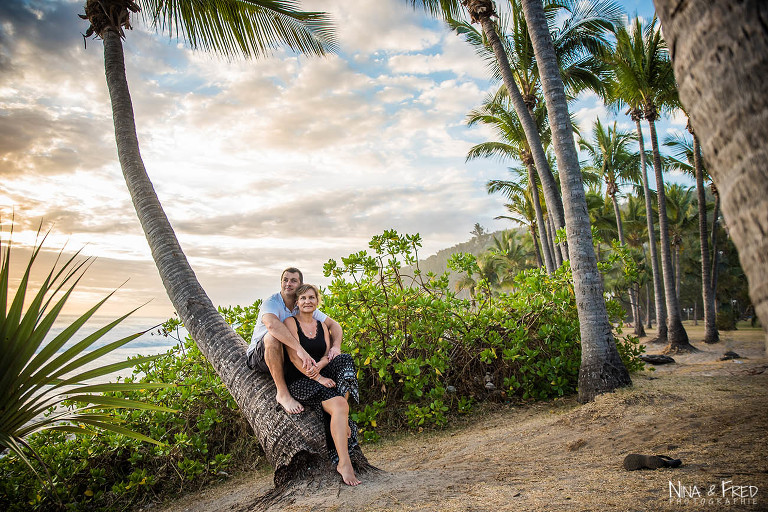 photos vacances Réunion Sophie et Cédric