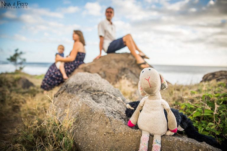 séance photo de famille Cr