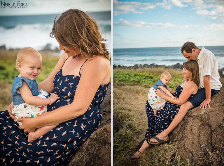 photos famille extérieur Cr