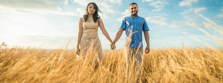 photo de couple Réunion slideshow