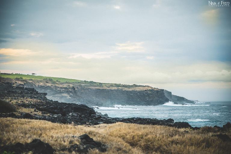 paysage point au sel