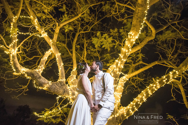 shooting mariage nuit S&A