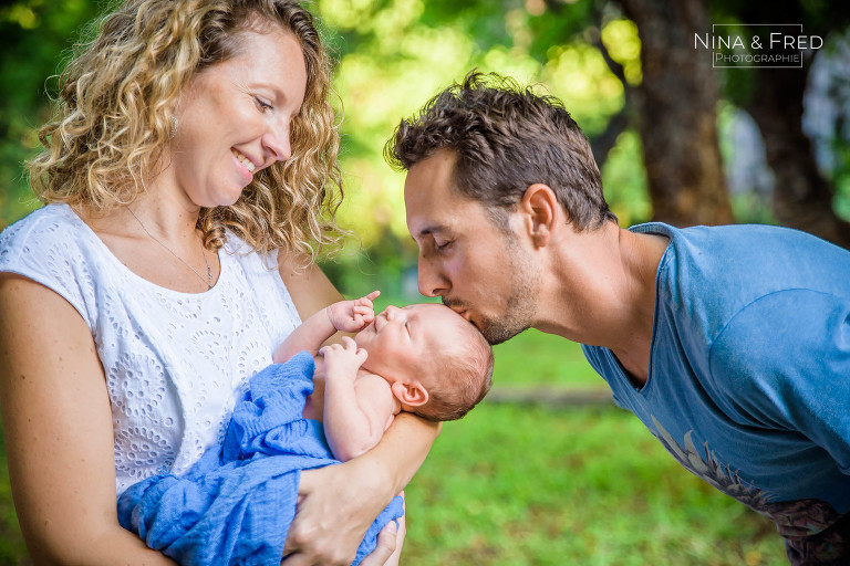 photo naissance extérieur 974 Eliott