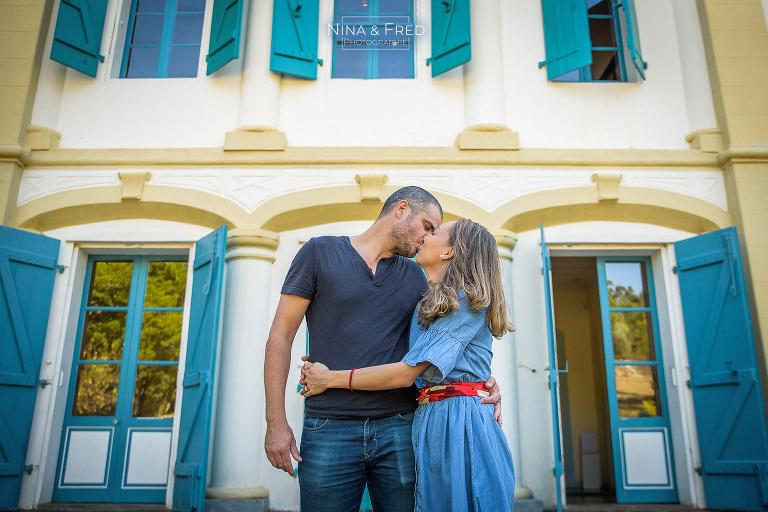 photo couple villele A&D19