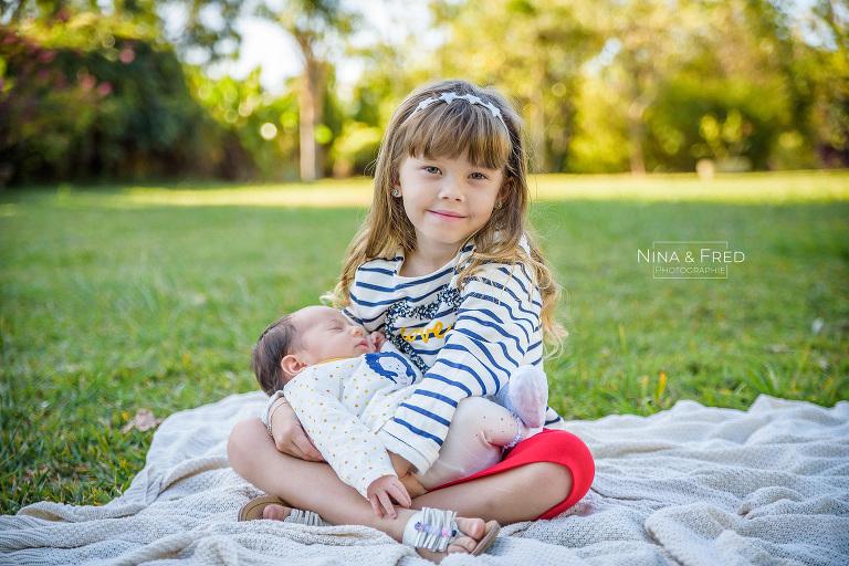 photos famille enfants A&D19