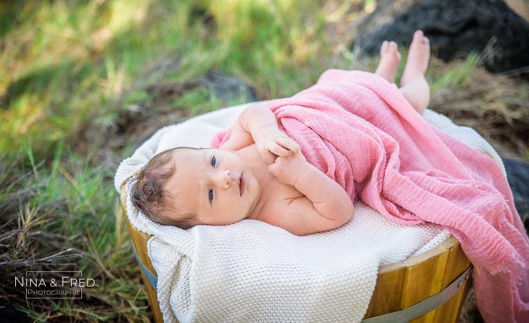 photographie bébé nouveau-né M&F2019