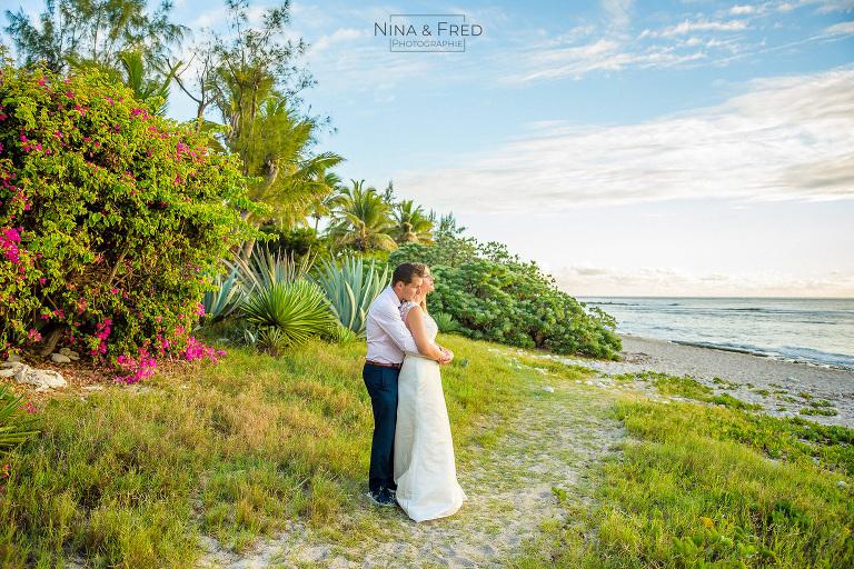 photographie voyage de noces mariage Réunion C&M2019