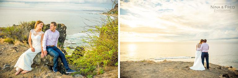 photos de mariage La Réunion C&M2019