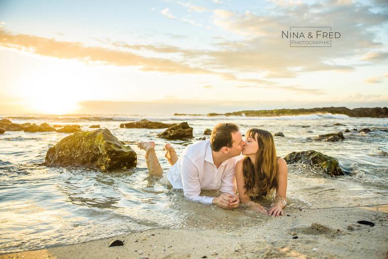 photographe mariage et voyage de noces à la Réunion E&J2019