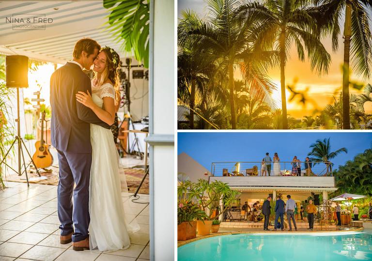 soirée de mariage E&N20