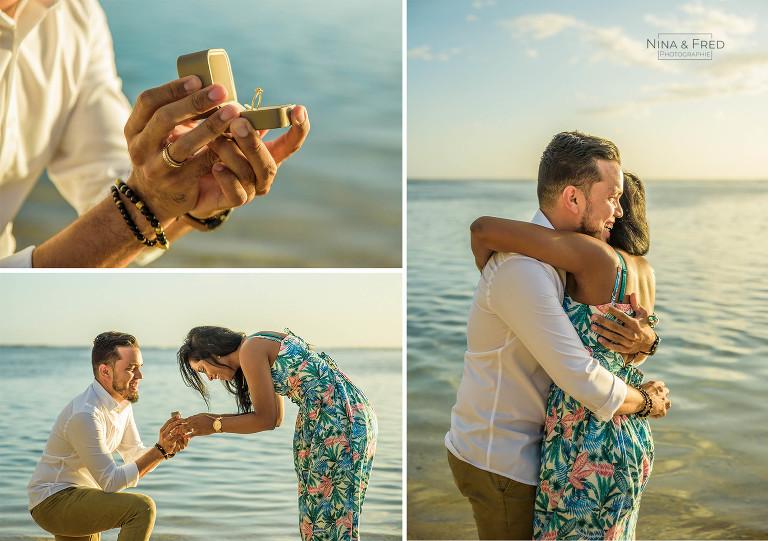 demande en mariage shooting photo A&R-20