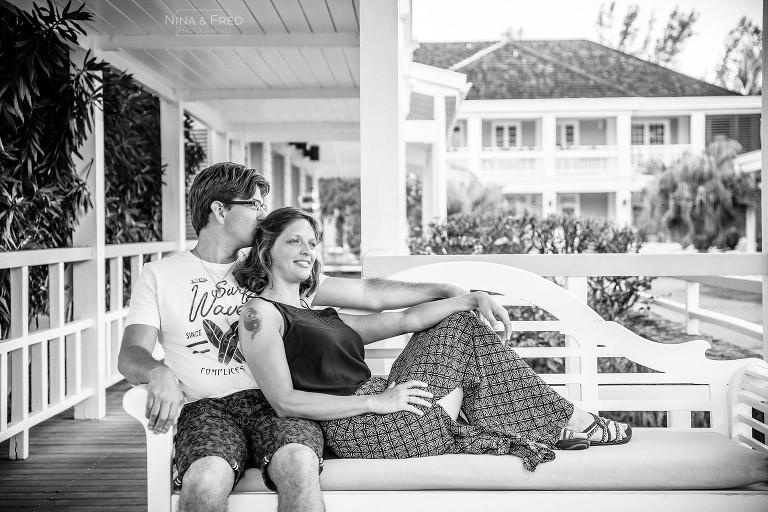 photo couple hotel lux saint gilles 974 M&G19